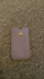 Vivienne Westwood IPhone 6/6S Case