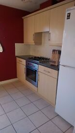 2 bed 1st floor flat available to let on framlingham court chedwell heath
