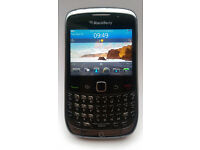 BlackBerry Curve 9300 ** Good Condition **