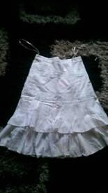 Karen Millen skirt size 8