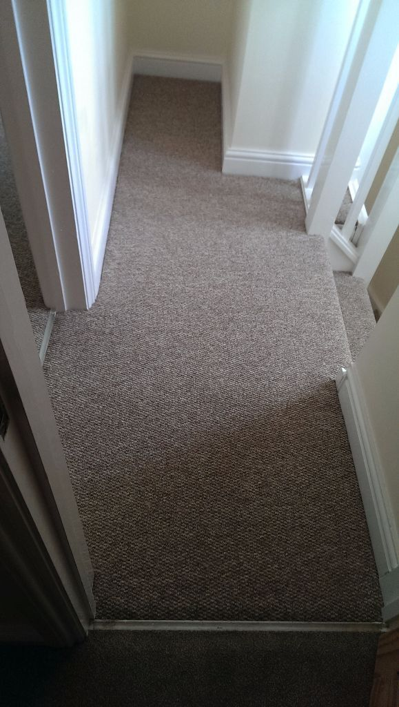 Floor Fitting Services
