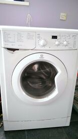 Idesit washing machine free (not working)