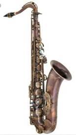 P.Mauriat PMST-86 UL Tenor Saxophone