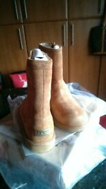 Authentic New Ugg Boots Uk 6
