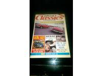 Popular Classics Magazine