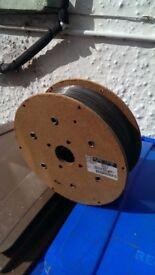 1.2mm Dual Shield 1170 Ultra MIG welding wire