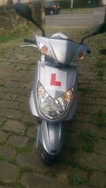 Yamaha Scooter for Sale £750