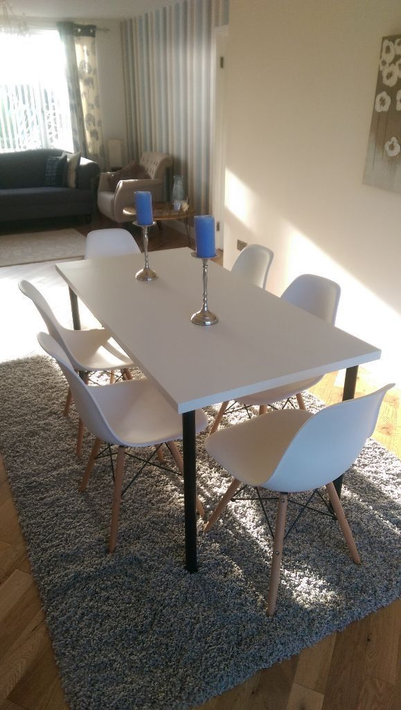 Get Free High Quality HD Wallpapers Dining Table And Chairs For Sale West Midlands