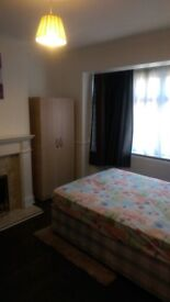Double room to Let in Enfield