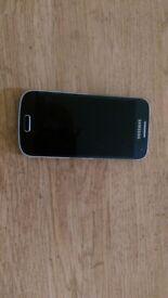 Samsung Galaxy / Spares or Repair