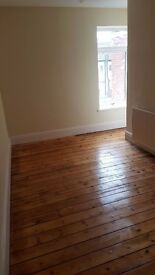 3 Bedroom House to rent in Spennymoor, County Durham