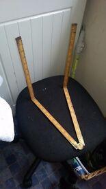 Boxwood rabone no1185