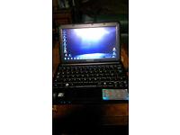 Samsung N130 10in Notebook