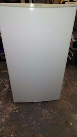 Proline 92 Litre Under Counter Larder Fridge with Freezer compartment