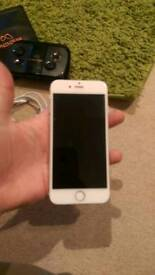 Iphone 6 nokia6