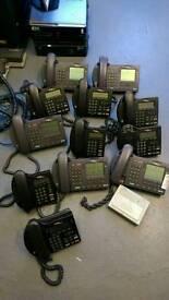 *CLEARANCE* Nortel Network internet phones