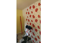 PAINTER-DECORATING-WALLPAPERING-07956749898