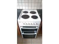 Electric Cooker BEKO