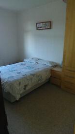2 bedrooms Roslin immediate entry
