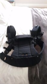 Beco Gemini Baby Carrier-Brand New