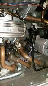 gas cooker install.landlord gas safety certificates.gas engineer. plumber. Combi boiler repair
