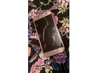 Samsung S7 *Mint*