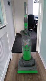 Dyson DC04 Vacuum Hoover
