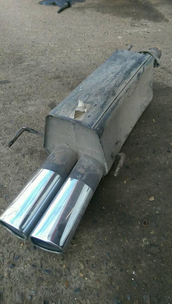 rear irmscher backbox