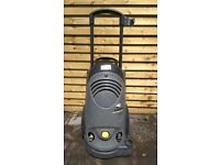 KARCHER Professional HD 5/11C Pressure washer. SPARES or REPAIR