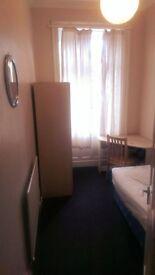 Single room very close to Sunderland City Centre **Includes Bills