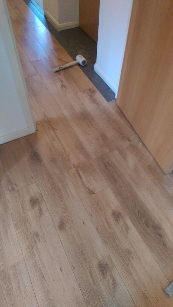 Good Chelsea Laminate Flooring Part - 10: Lifestyle Chelsea Laminate Flooring Pallet Deals