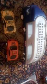 Cara Toys for chelder. ID B19