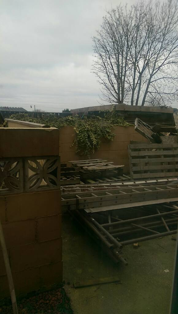 Pallets and wooden crates freein Durham, County DurhamGumtree - Left over pallets and wooden crates ideal burning collection only
