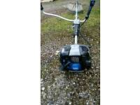 Heavy duty strimmer hardly used
