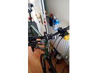 Mens kona road bike swap for ps3