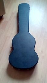 TKL SG HARD CASE (SUITABLE FOR GIBSON EPIPHONE )