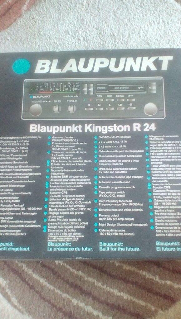 Radio Kingston