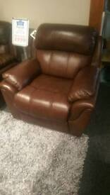 Madras 3+1+1 all reclining was £1799 now £999