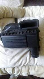 Golf mark 6 air filter