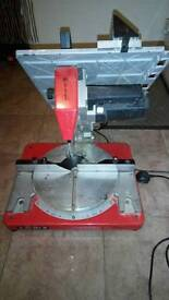 Stayer mitre saw