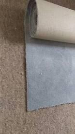 Carpet 1.2 x 4 m