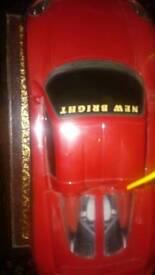 Car Toys and remoto control .ID B14