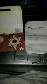 £20 Waterstones voucher
