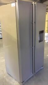 American fridge freezer Samsung RSA1WTVG none plumbed