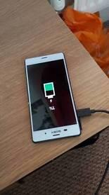 Sony Z3 unlock 🔓
