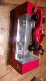 Ferrari f60 ,For chelder. ID 3B