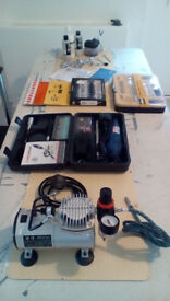 Hobby & Craft Tools
