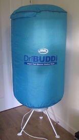 Dry Buddi