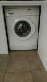 No longer available.. Bosch Classix Washing Machine free to collect