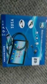 Micro USB and PC endoscope